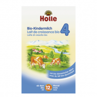 holle-gala-no4