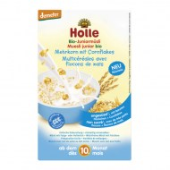 holle_junior_muesli_multicereal